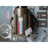 东力60W调速电机M560-502可承受重负载厂家直销