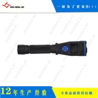 上海宝临 GAD-308 多功能摄像工作灯 厂家直销 行业领先