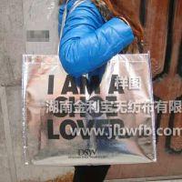 贵州无纺布旅行袋生产厂家