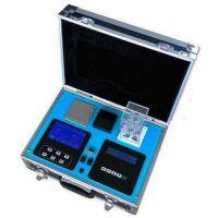 供应三合一多参数水质检测仪水厂实验室水质检测仪
