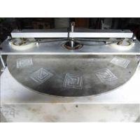豆腐干切块机价格|豆腐干切块机|开心创业机械(已认证)