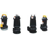 揭阳潜水泵|中开泵业|潜水泵报价