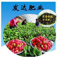 昌平种草莓干鸡粪厂家北京昌平有机肥价格