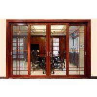 银豪门窗(在线咨询)_门窗_高端门窗系统