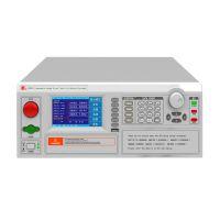 长盛CS9975 程控泄漏电流测试仪