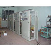 加热器控制柜销售|加热器控制柜|科技立项(在线咨询)