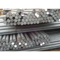 无锡(图)|42CrMo圆钢管件|42CrMo圆钢