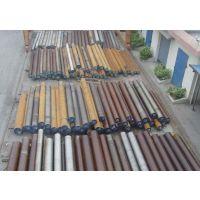 供应北京圆钢专营北京工具钢哪有有卖的