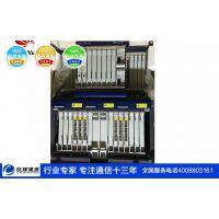 出售华为OSN7500石油化工乌鲁木齐设备产品