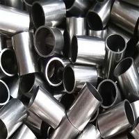 国产/进口304无缝精密管、不锈钢毛细管, 专业线切割加工