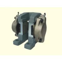 CHASCO油压液压制动器DB-2051