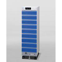 菊水 PCR6000LE可编程交流变频电源