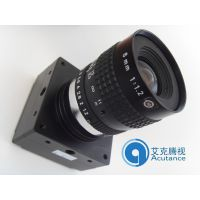 UC500C MRNN半导体工业检测工业相机UC500缺陷检测工业摄像机