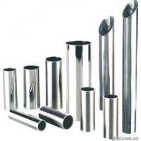 厂家现货批发:304L不锈钢管,不锈钢无缝管