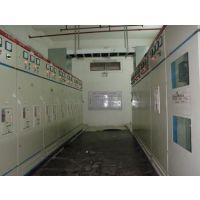 专业 高低压配电柜维修