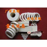 厂家直销吸油防震减震密封防尘电子机械机电羊毛毡垫圈异形工业毡