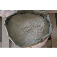 聚合物抗裂砂浆价格:买专业的聚合物抗裂砂浆,就来东晟光有限公司