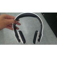 ps4电视机电脑能用的无线蓝牙耳机--吾爱woowi 蓝牙耳机生产厂家