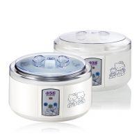 小量批发小叮当多功能酸奶机广告赠品小型家用电器【厂家特价】