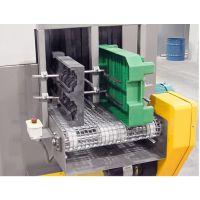 喷淋清洗机 JT-2500 上海浸泰环保科技有限公司
