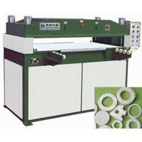 石棉垫专用设备-裁断机(下料机)