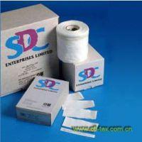 SDC DW多种纤维布/欧标SDC多纤布/DW六种纤维布