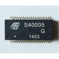 JWD S40005G SMD 100M 40PIN