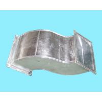 供应昌德盛风管技术研发 可根据客户需求制作各种规格尺寸中央空调通风