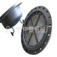 厂家直销 质量保证 供应滤化板