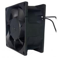 MX8038EC变频风扇,电源散热风扇,机箱机柜风扇,交流转直流风扇