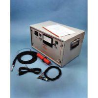 灭火器内胆涂层检漏仪,电线涂层检漏仪