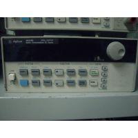 南京66319B 无锡66319B 安捷伦双通道移动通讯电源