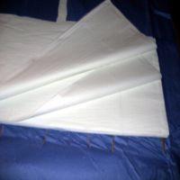 厂家直销 高品质印刷用纸打字纸 文化印刷用纸 拷贝纸批发