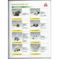 台湾米其林钻石砂轮修整器32010 MCL-ET100