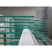 常州平宇PY 电池串串焊盒