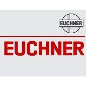 限位开关EUCHNER KCB5A005A000000WZ