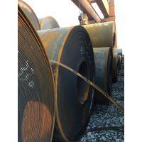 哪里有卖耐酸钢管丨09CrCuSb钢管经销丨驻马店宝钢耐酸钢板