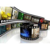 深圳企业宣传片拍摄制作|东莞企业宣传片拍摄制作|惠州企业宣传片拍摄制作|深圳市中汉文化传媒有限公司
