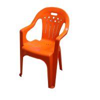 承载力强的塑料椅子可用于公司大型活动演出的椅子颜色白色为主