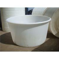 临安食品级塑料圆桶 竹笋腌制桶