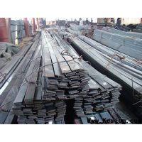 昆明昆钢扁铁Q235B,扁钢60mmx5扁铁的批发价格