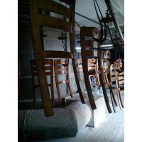 供应家具椅 办公椅喷涂设备,奥思晟