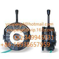 REACH 刹车器/REB0406A/REB0408A/REB0410A/REB0412A
