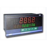 现货供应智能流量积算仪XM-LDZJ