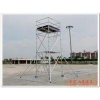 铝合金脚手架扣件、北京铝合金脚手架、艺达机械(已认证)