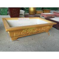 天艺水泥花盆模具直径1010长方形花盆模具,专业生产厂家,价格实惠