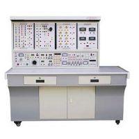 电工电子实训装置北京电工电子实训考核装置厂家直销