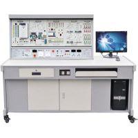 北京紫光供应生产工业自动化实验装置、工业自动化综合实验考核装置