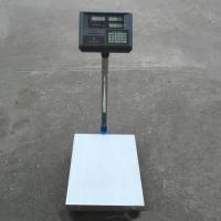 500公斤电子台秤,小台秤使用,电子秤厂家
