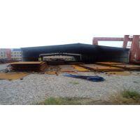 HG785钢板厂家,HG785钢板,高强板现货